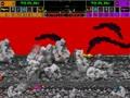 Strike Force (rev 1 02/25/91) - Screen 2