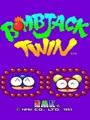 Bombjack Twin (set 1) - Screen 1