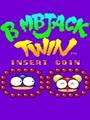Bombjack Twin (set 1) - Screen 5