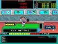 Hyper Sports - Screen 3