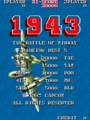 1943: The Battle of Midway (US, Rev C)