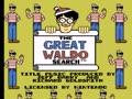 The Great Waldo Search (USA) - Screen 4