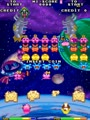 Space Invaders '95: The Attack Of Lunar Loonies (Ver 2.5O 1995/06/14) - Screen 5